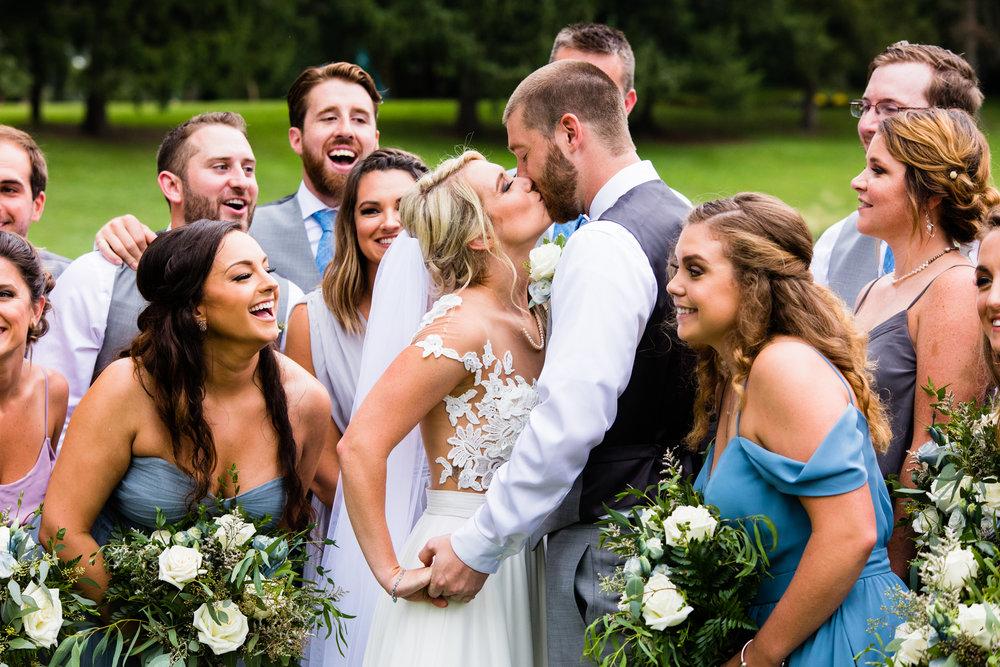 Family Farm Wedding Photography - Lovestruck Pictures-058.jpg