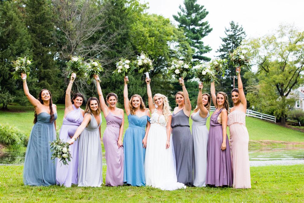 Family Farm Wedding Photography - Lovestruck Pictures-059.jpg