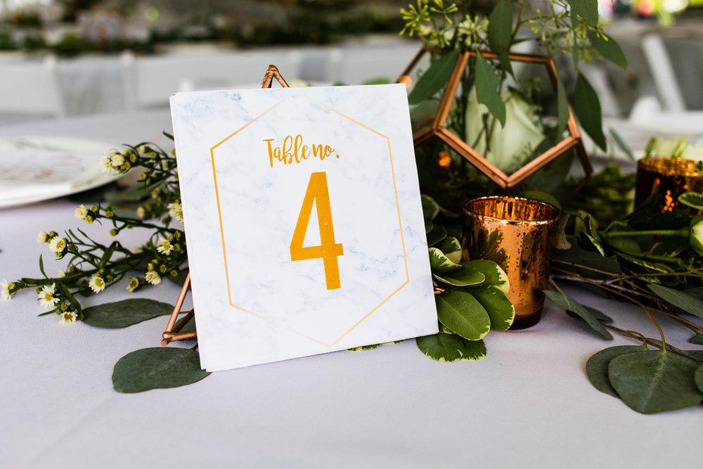Family Farm Wedding Photography - Lovestruck Pictures-061.jpg