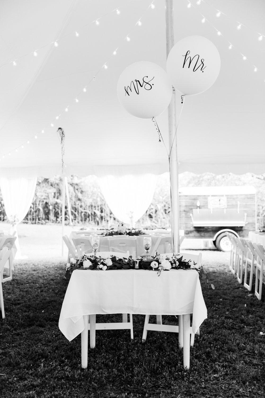 Family Farm Wedding Photography - Lovestruck Pictures-064.jpg
