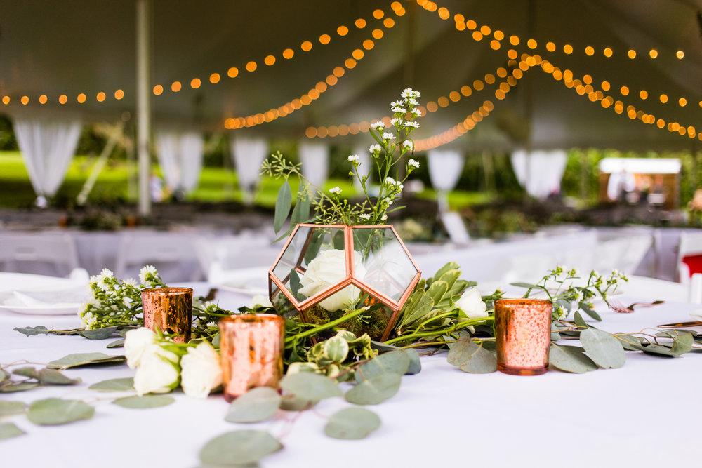 Family Farm Wedding Photography - Lovestruck Pictures-063.jpg