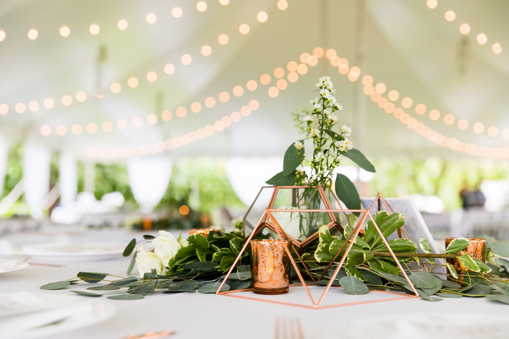 Family Farm Wedding Photography - Lovestruck Pictures-066.jpg