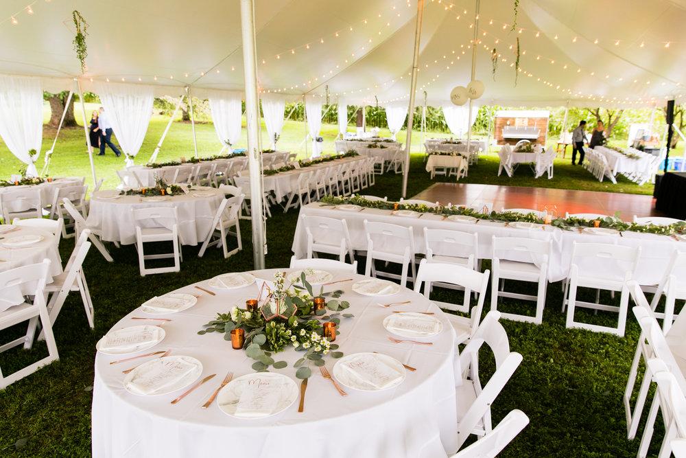 Family Farm Wedding Photography - Lovestruck Pictures-065.jpg