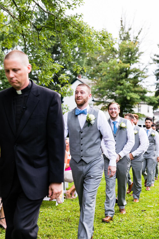 Family Farm Wedding Photography - Lovestruck Pictures-067.jpg