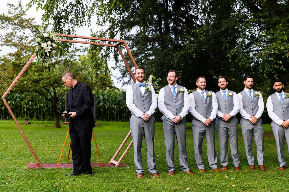 Family Farm Wedding Photography - Lovestruck Pictures-068.jpg