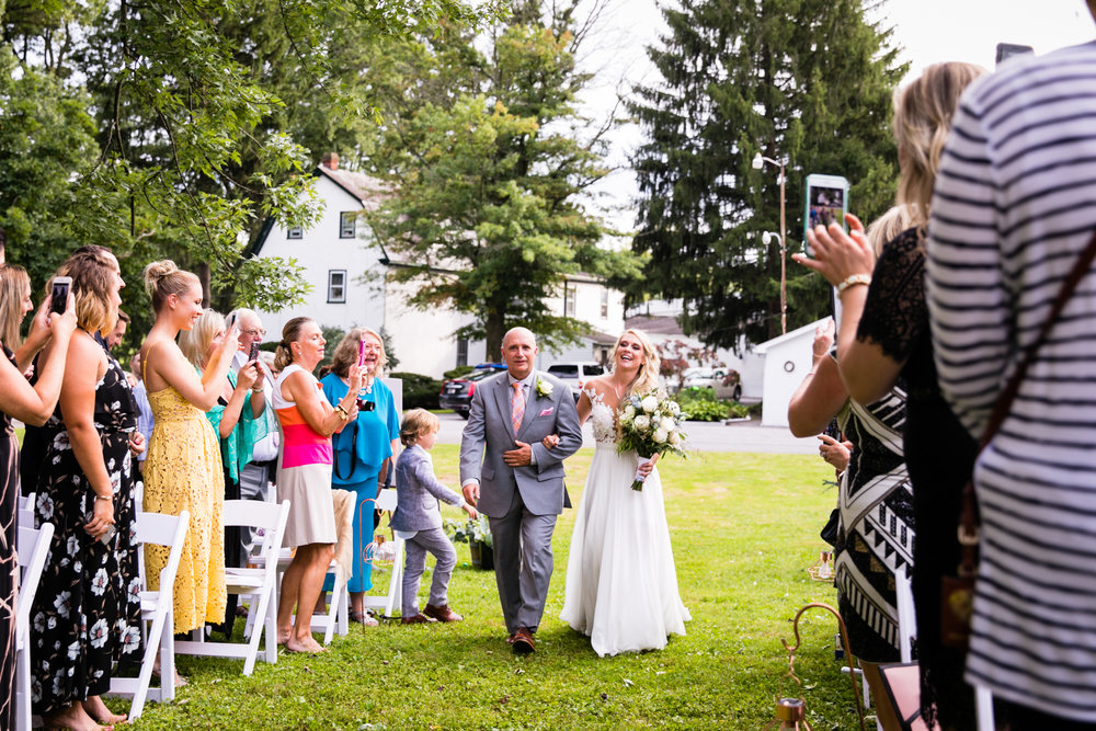 Family Farm Wedding Photography - Lovestruck Pictures-069.jpg