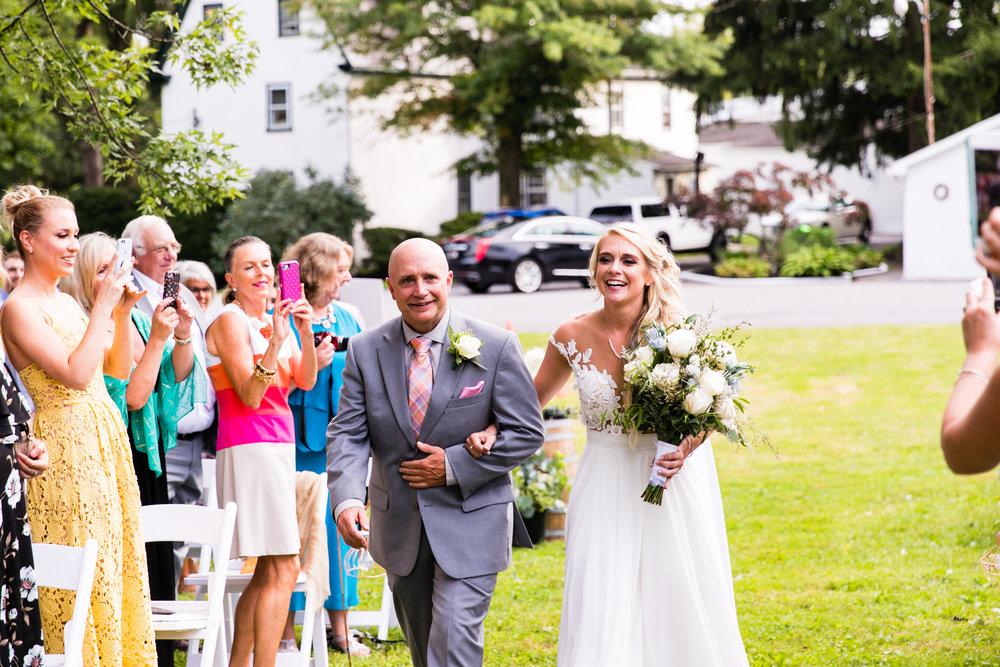 Family Farm Wedding Photography - Lovestruck Pictures-070.jpg