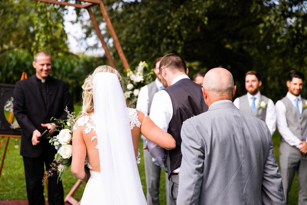 Family Farm Wedding Photography - Lovestruck Pictures-071.jpg