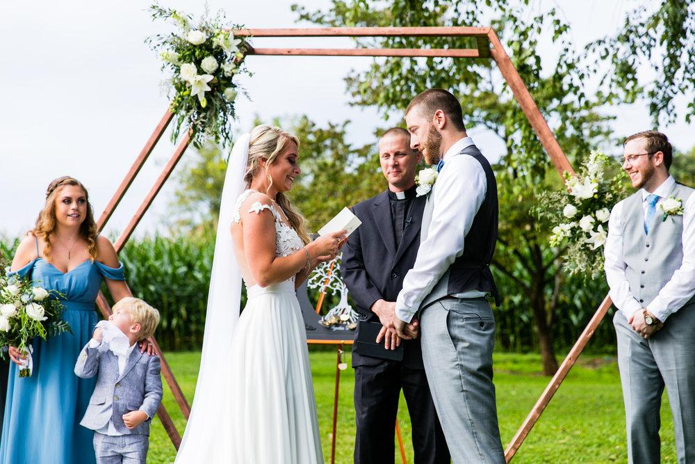 Family Farm Wedding Photography - Lovestruck Pictures-074.jpg