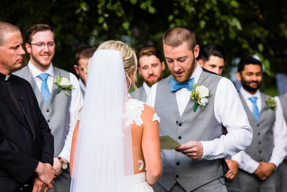 Family Farm Wedding Photography - Lovestruck Pictures-076.jpg