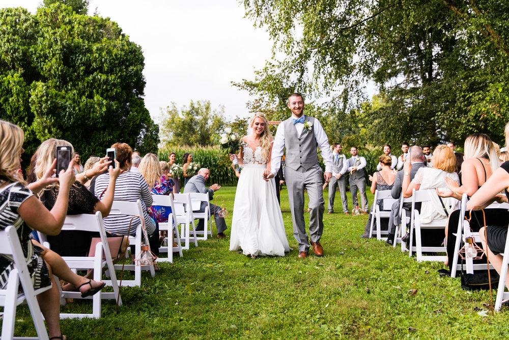 Family Farm Wedding Photography - Lovestruck Pictures-077.jpg