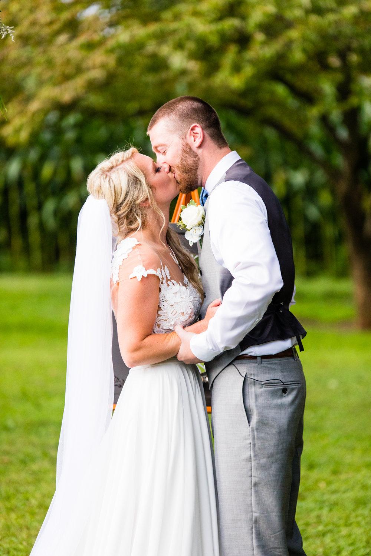 Family Farm Wedding Photography - Lovestruck Pictures-078.jpg