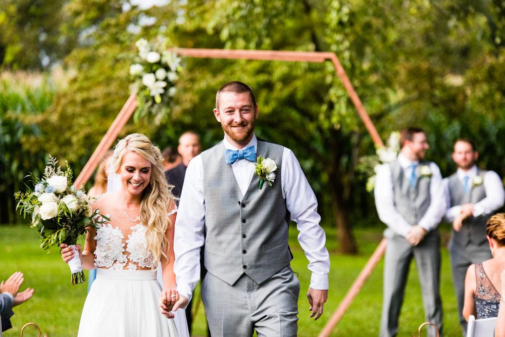 Family Farm Wedding Photography - Lovestruck Pictures-079.jpg