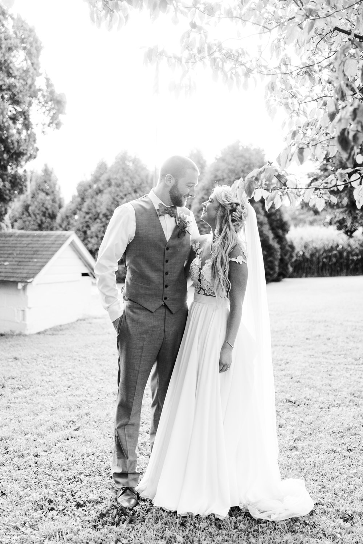 Family Farm Wedding Photography - Lovestruck Pictures-080.jpg