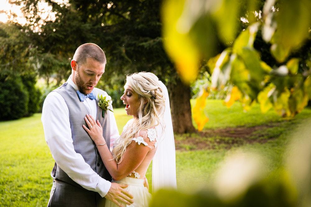 Family Farm Wedding Photography - Lovestruck Pictures-081.jpg