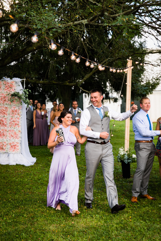Family Farm Wedding Photography - Lovestruck Pictures-082.jpg