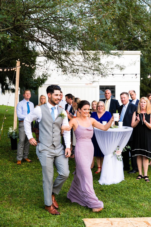 Family Farm Wedding Photography - Lovestruck Pictures-083.jpg