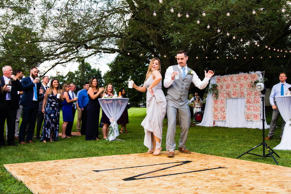 Family Farm Wedding Photography - Lovestruck Pictures-084.jpg