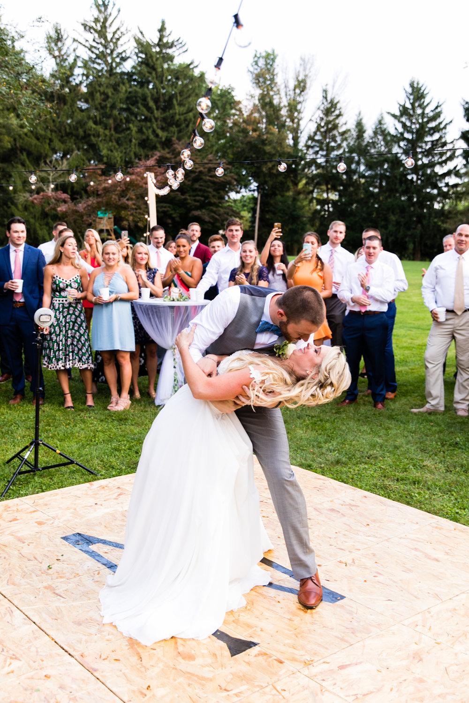 Family Farm Wedding Photography - Lovestruck Pictures-085.jpg