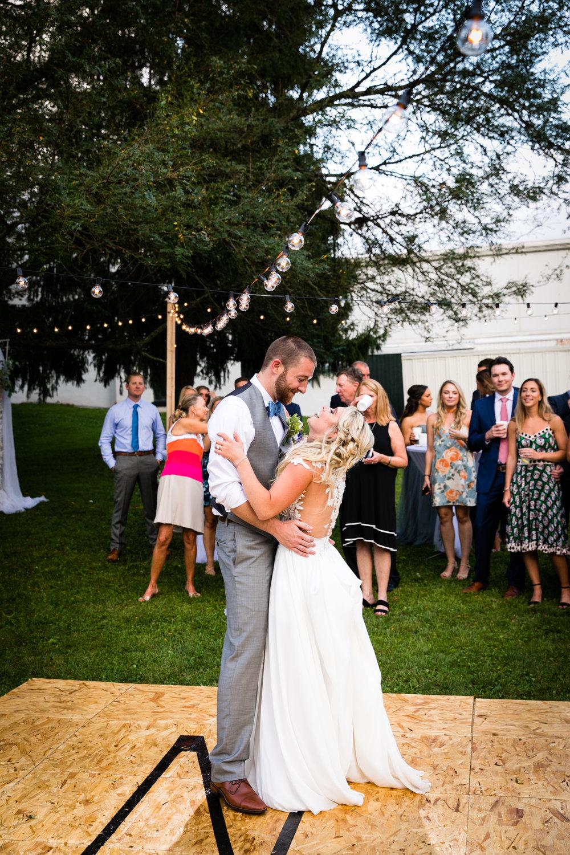 Family Farm Wedding Photography - Lovestruck Pictures-086.jpg