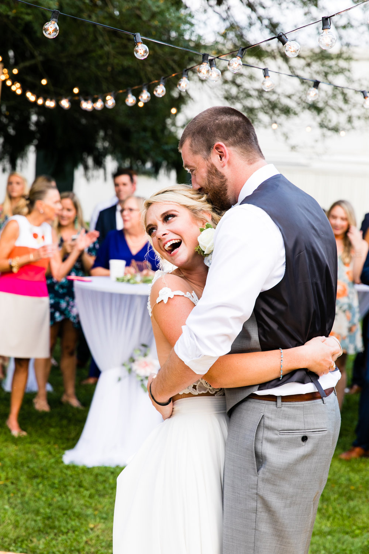 Family Farm Wedding Photography - Lovestruck Pictures-087.jpg
