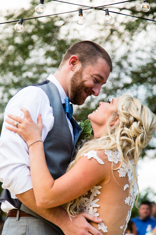 Family Farm Wedding Photography - Lovestruck Pictures-088.jpg