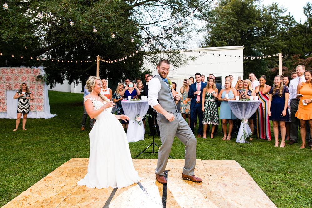 Family Farm Wedding Photography - Lovestruck Pictures-089.jpg