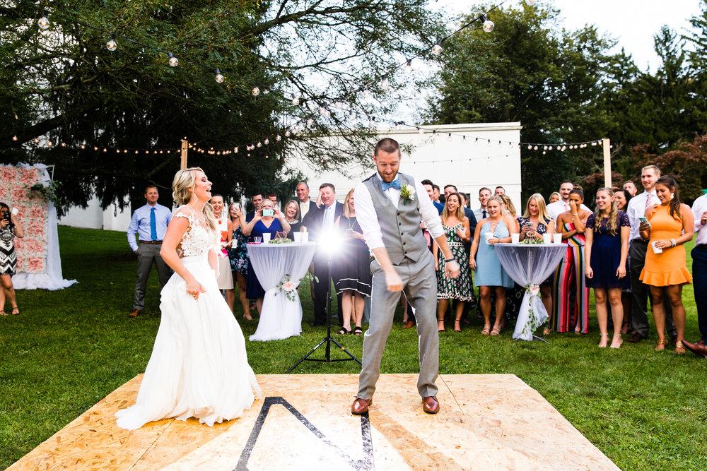 Family Farm Wedding Photography - Lovestruck Pictures-090.jpg