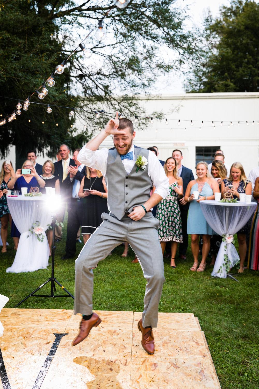 Family Farm Wedding Photography - Lovestruck Pictures-091.jpg