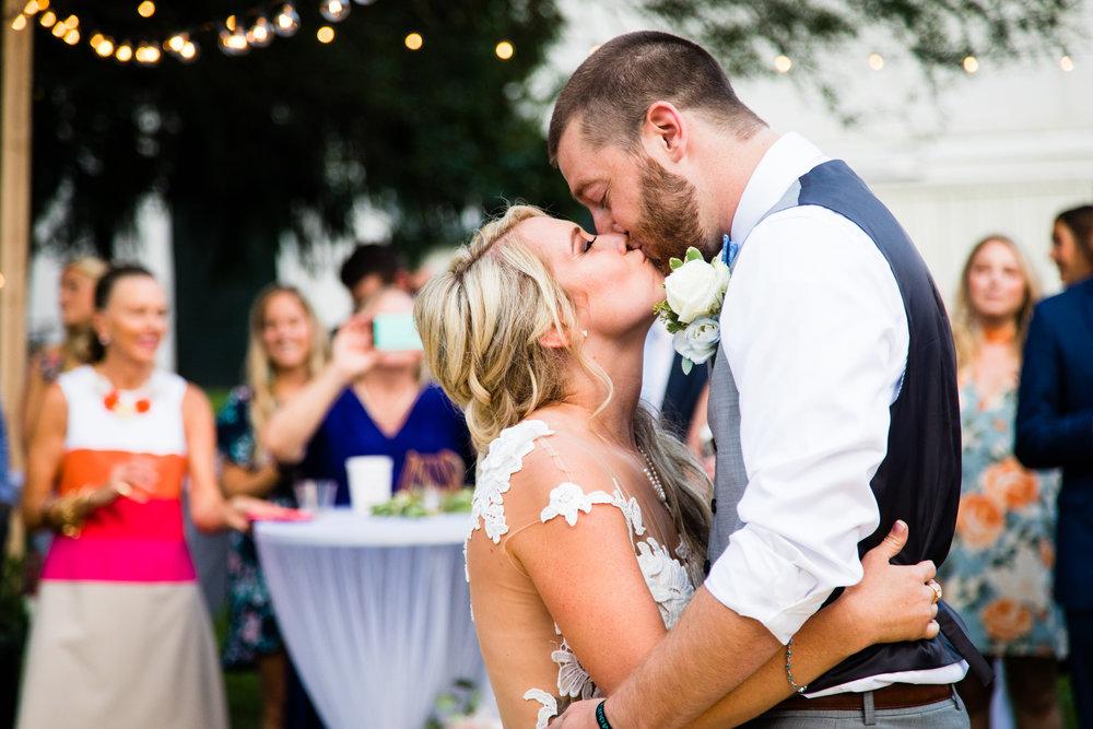 Family Farm Wedding Photography - Lovestruck Pictures-092.jpg