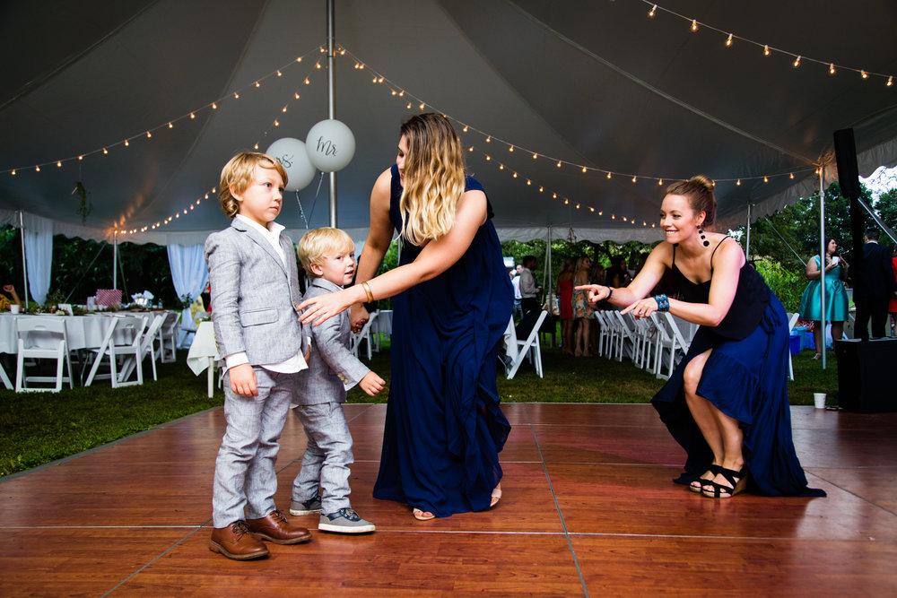 Family Farm Wedding Photography - Lovestruck Pictures-094.jpg
