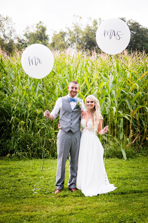 Family Farm Wedding Photography - Lovestruck Pictures-096.jpg