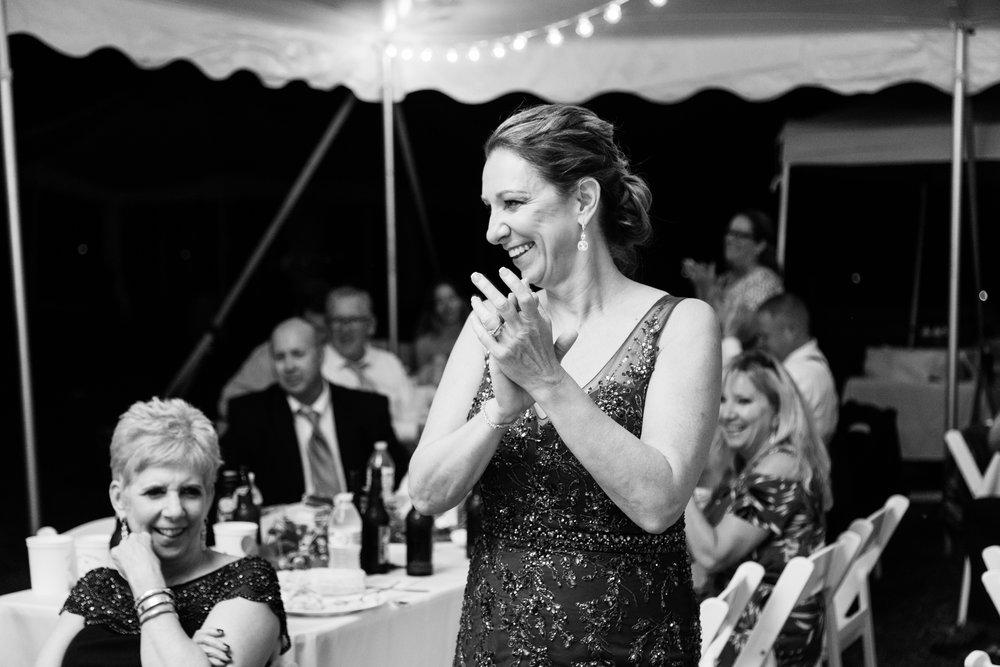 Family Farm Wedding Photography - Lovestruck Pictures-100.jpg