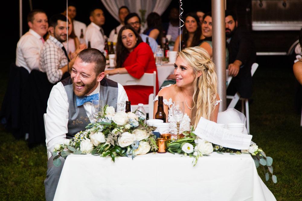 Family Farm Wedding Photography - Lovestruck Pictures-104.jpg