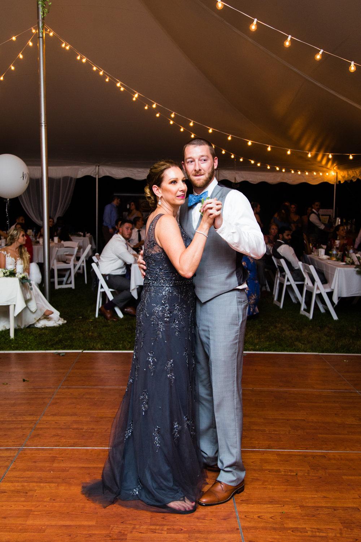 Family Farm Wedding Photography - Lovestruck Pictures-105.jpg