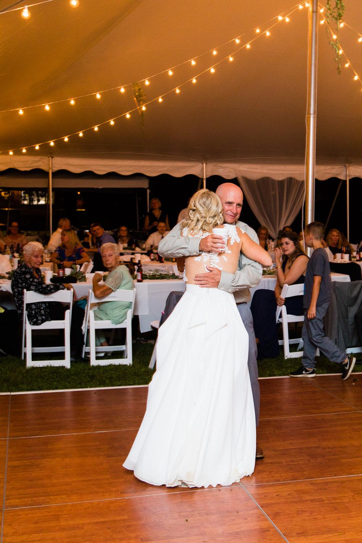 Family Farm Wedding Photography - Lovestruck Pictures-106.jpg