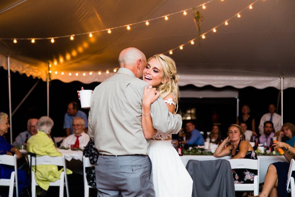 Family Farm Wedding Photography - Lovestruck Pictures-107.jpg