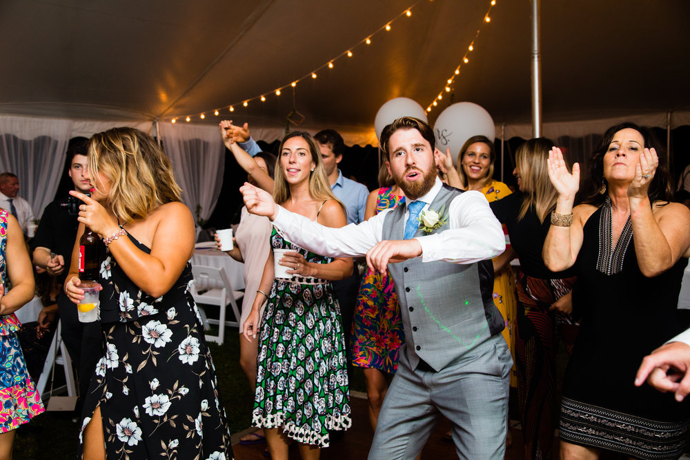 Family Farm Wedding Photography - Lovestruck Pictures-109.jpg