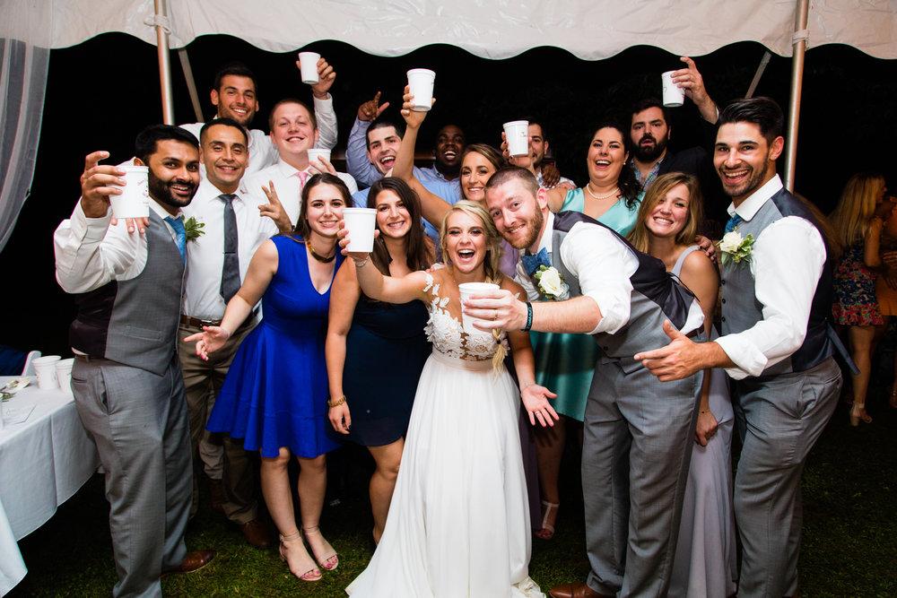 Family Farm Wedding Photography - Lovestruck Pictures-110.jpg