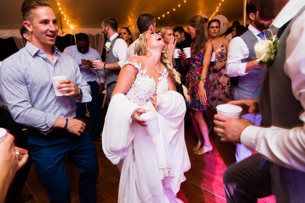 Family Farm Wedding Photography - Lovestruck Pictures-111.jpg