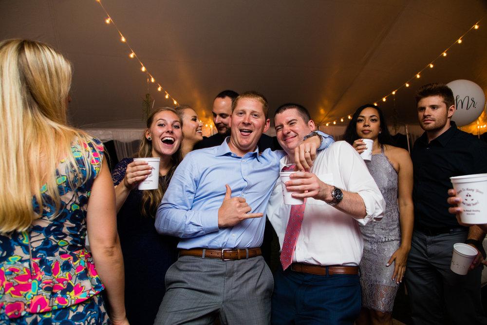 Family Farm Wedding Photography - Lovestruck Pictures-115.jpg