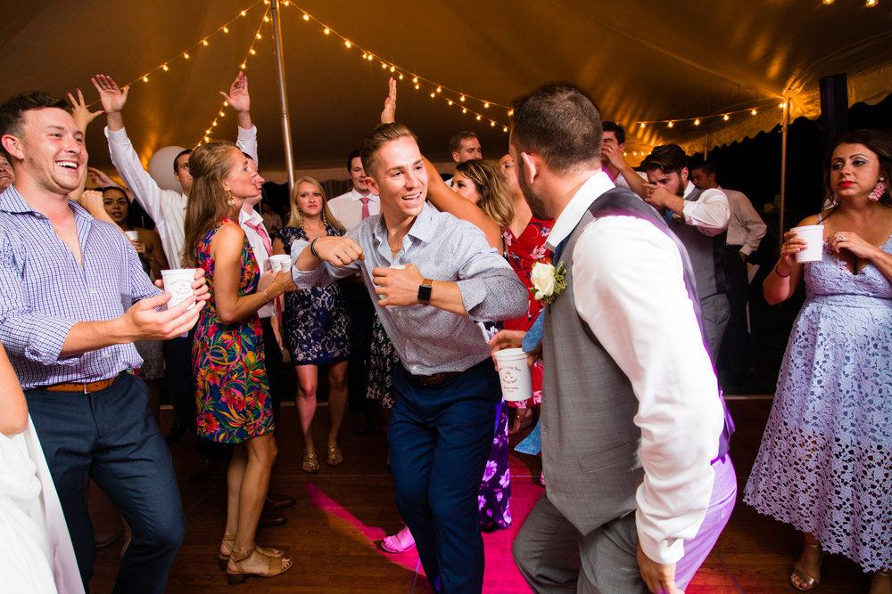 Family Farm Wedding Photography - Lovestruck Pictures-114.jpg