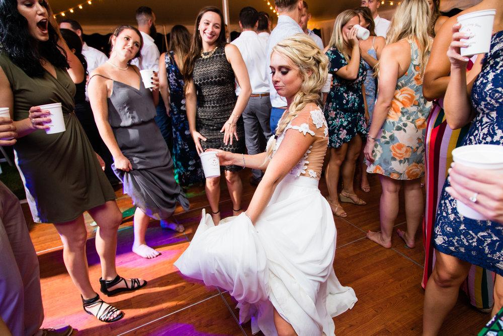 Family Farm Wedding Photography - Lovestruck Pictures-117.jpg