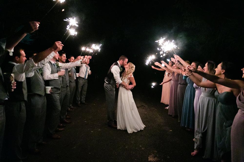 Family Farm Wedding Photography - Lovestruck Pictures-118.jpg