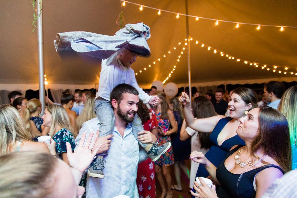 Family Farm Wedding Photography - Lovestruck Pictures-119.jpg