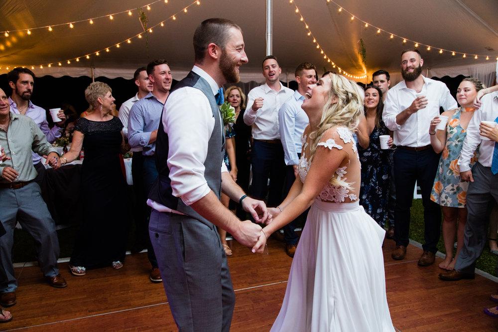 Family Farm Wedding Photography - Lovestruck Pictures-121.jpg