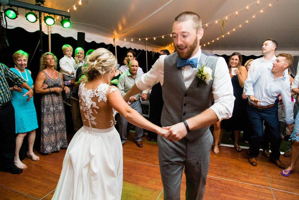 Family Farm Wedding Photography - Lovestruck Pictures-122.jpg