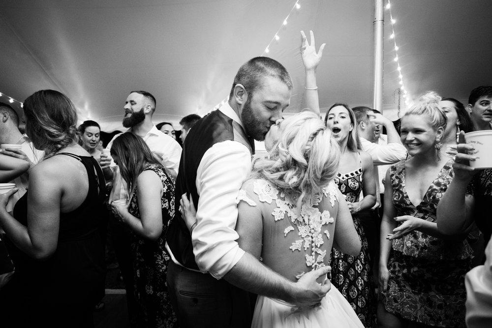 Family Farm Wedding Photography - Lovestruck Pictures-124.jpg