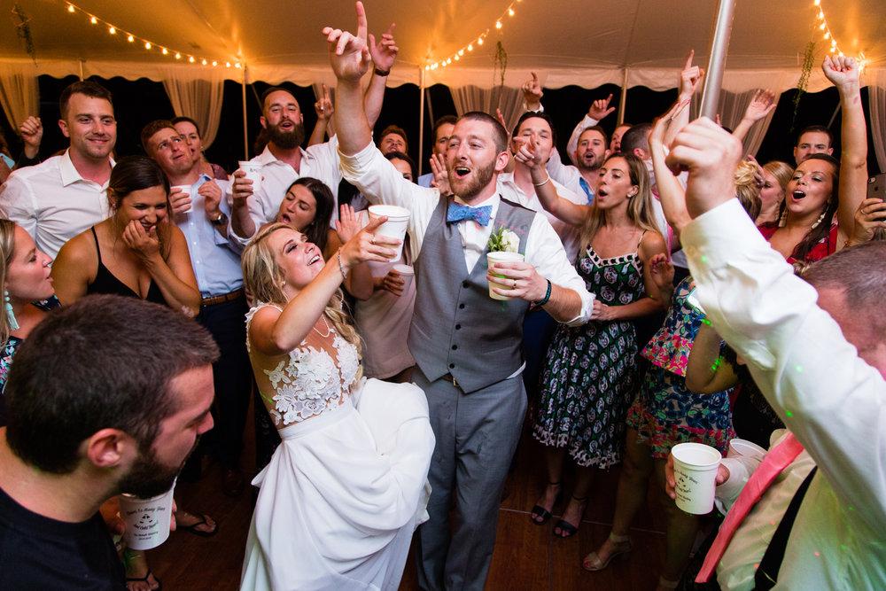 Family Farm Wedding Photography - Lovestruck Pictures-123.jpg