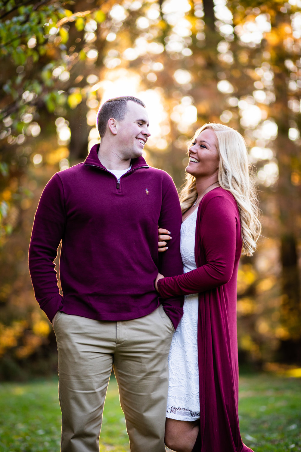 Morris Arboretum Engagement Photography - Lovestruck Pictures-018.jpg